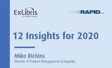 12 ILL Insights Asset
