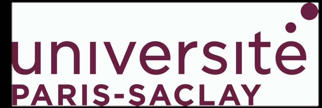 Universite Paris Saclay