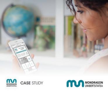 Mondragon Case Study