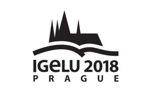 IGeLU 2018