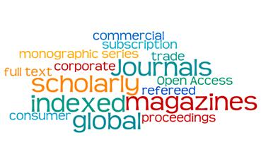 Ulrichsweb comprehensive coverage