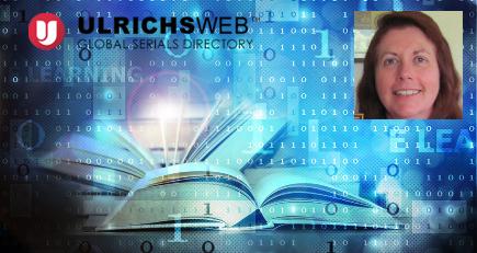 Ulrichs Serials Winner Interview