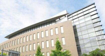 Bukkyo University Japan Selects Ex Libris Alma Library Services Platform