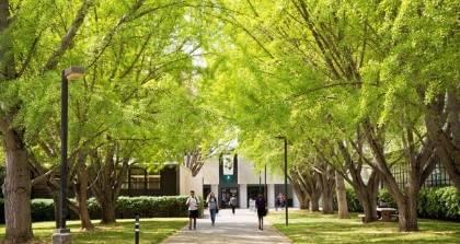 California State University Sacramento Selects Ex Libris Esploro to Advance Research and Highlight Academic Activity