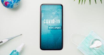 Coronavirus and Higher Education Responses - Latest News