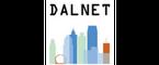Dalnet