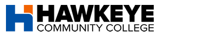 hawkeye-community-college-logo