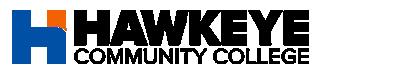 hawkeye-community-college-logo
