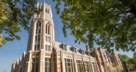 Enhancing the User Experience at Vanderbilt University with Alma and Primo small