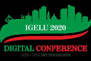 IGeLU 2020