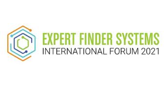 International Finder Systems Forum