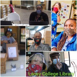Laney-College
