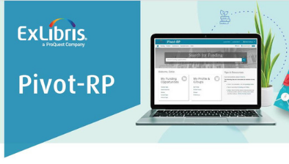 Pivot-RP PR_small