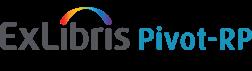 Pivot-RP logo