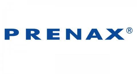 Prenax Logo