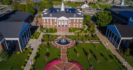 University of the Cumberlands Selects Ex Libris Alma and Primo Solutions to Support Rapid Growth