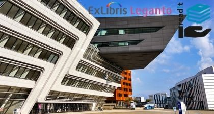 WU – Vienna University of Economics and Business Goes Live with Ex Libris Leganto Providing Easy Access to Course Materials